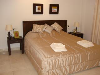 San Roque Golf Resort Three bed Apartment
