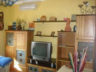 Apartamento Chipiona