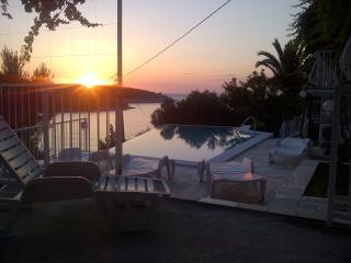 A1 of Villa Sonia & Teo, Hvar, Croatia