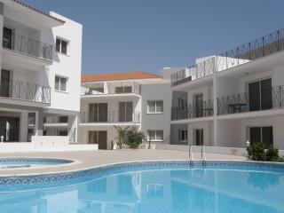 Kapparis Luxury 2 Bedroom, Protaras