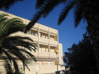 Ty Adriatica, Otranto