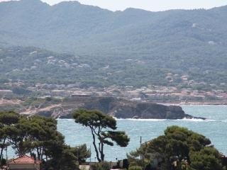 Appartement Sanary-sur-mer 4pers