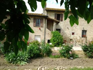 River Melody Country House, Torgiano