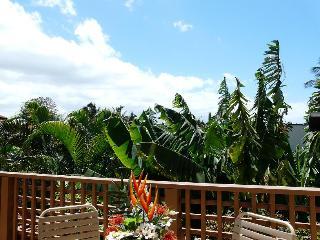 Maui Kamaole  2 Bedroom Garden View K208, Kihei