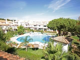 221 - 3 bed apartment, Las Chapas, Fairways Carib Playa