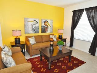 Solterra Resort-4380AACJGIL