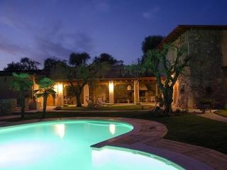 Villa MArio, Gardone Riviera