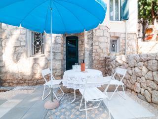 APARTMAN CARMEN & TOSCA - A4, Dubrovnik