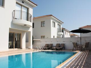 Palm Tree Villa, Protaras