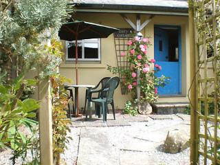 Dairy Cottage, Warren Farm. Co. Wexford.