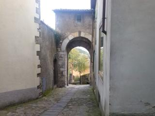 Italy long term rental in Tuscany, Coreglia Antelminelli