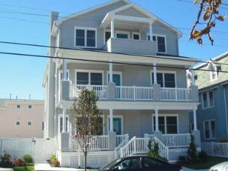 616 6th Street 113438, Ocean City