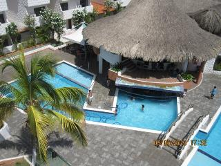 Holiday Apartment Venezuela 43, Playa El Agua