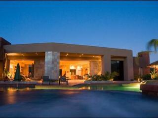 Serrano Rancho Mirage ~ RA2966