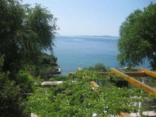 Apartment  few steps from beach Split