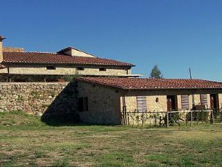 Casa Prospero A