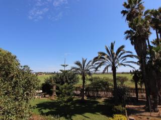 VILLA AUTÉNTICO MALLORQUÍN. R. 00029, Palma de Mallorca