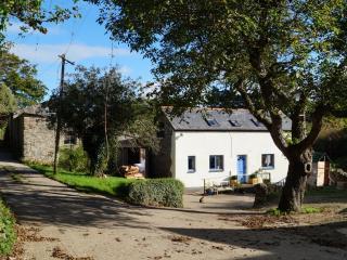 Lower Orchard  Cottage, Georgeham