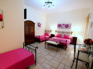 Bed and Breakfast Anxa Gallipoli