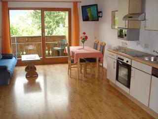 Appartamento n°8 - KLEMENTHOF, Bressanone