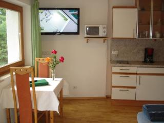 Apartamento n°2 - KLEMENTHOF