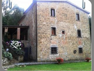 Country House Il Mulinaccio