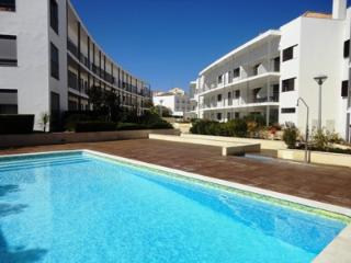 APARTMENT SERRAO - Town Centre, Pool and WIFI, Tavira