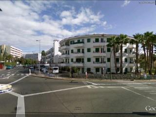 Nice apartment in Playa del Inglés, Gran Canaria