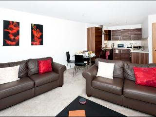 Antrim Suite, Belfast