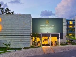 1Bedroom presidential suite All inclusive Resort
