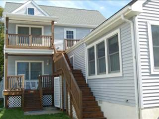 27 1/2 Second Ave. 96316, Cape May