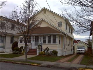 281 Windsor Avenue 100098, Cape May