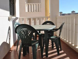 Playa Golf II,  Ground Floor Apartment in Calle Castillo del Atalya