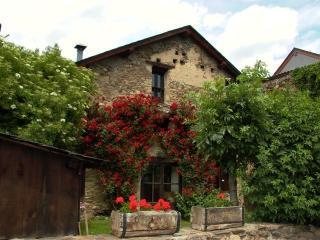 Apartamento Casa Manya (SON - VALLS D'ANEU - ESTERRI D'ANEU - LLEIDA)