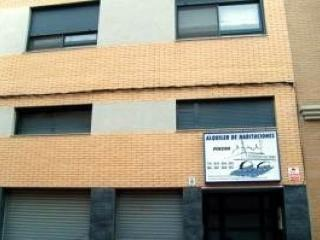 Alquiler de 1 habitación individual en la Pensión, Zaragoza