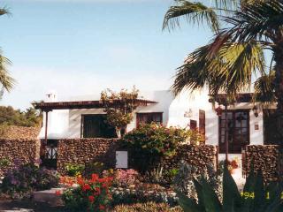 35a Casas Del Sol