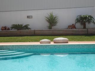 D'Arbanville villa 2025/AL, Albufeira