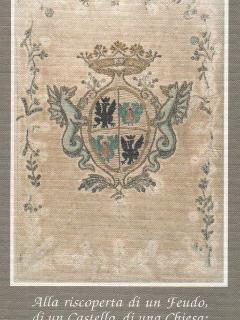 il libro sul castello di Vettignè: alla riscoperda di un feudo, un castello, una chiesa