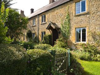 Yew Tree Cottage, Willersey