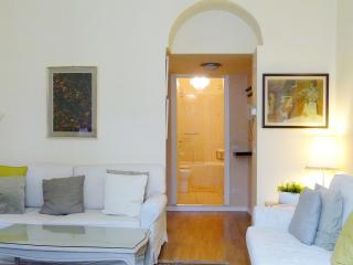 Garibaldi- Comfortable, spacious,great connections, Milán