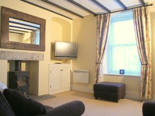 Glenfeadon Villa, Portreath
