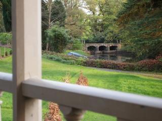 Lake District Cottage Eller How House
