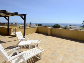 Residence Klizia - C1, Marinella di Selinunte