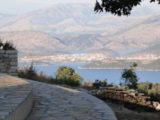 Cobblers Cottage, Kassiopi