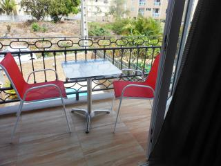 Twinsapartments Level1 - Waratah apartment