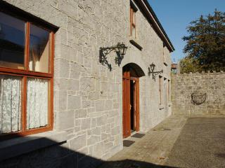 Raheen Apartment No 1, Athenry
