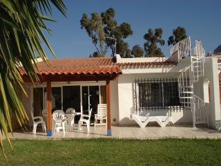 Villa Parque Las Flores, Costa Adeje