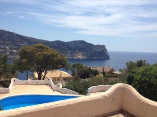 villa typique majorquine ' Ancora la mola ', Port d'Andratx
