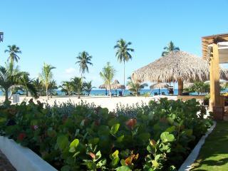 Cadaques Caribe Magdalena, Bayahíbe