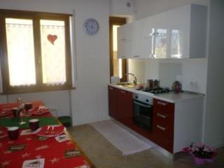 Appartamento Terme Romane